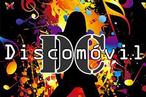 discomovil-dc