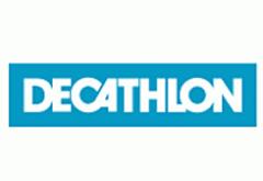 Espectáculos DC alquiler equipos de Sonido e iluminación
